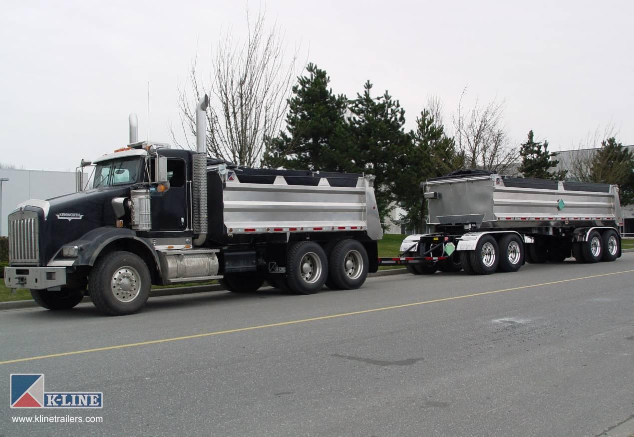 Got Milk further Steel End Dump Trailers together with Truck Transfer Trailers further Watch besides Location. on end dump trailers