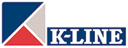 K-Line Trailers | Trailer Design, Manufacturing, Lowbeds, Wind Blade, Pony, End Dump, Truck Transfer, Side Dumps, Demolition Trailers